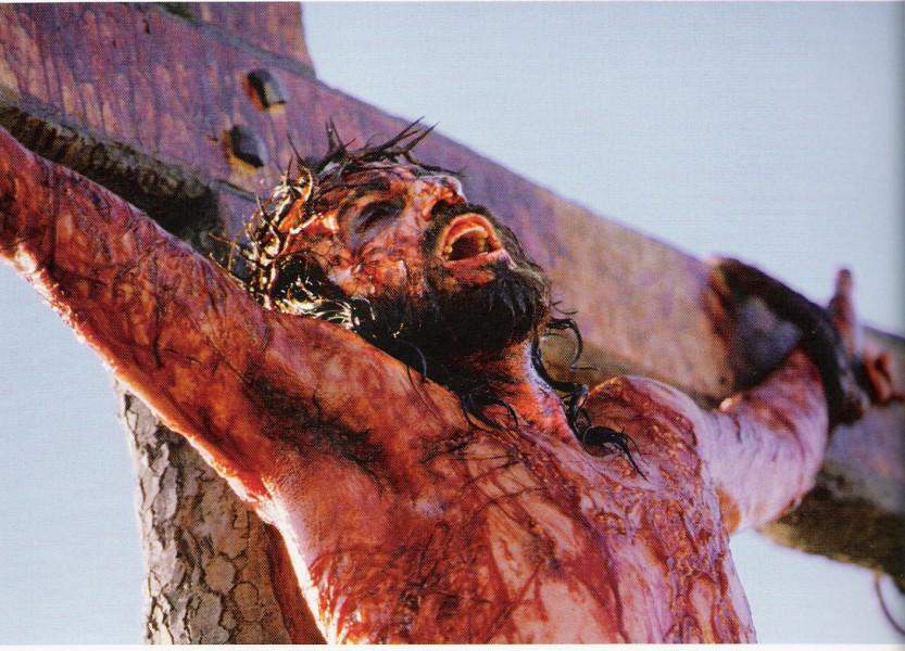 jesus_cross_dies-e1397875479433.jpg