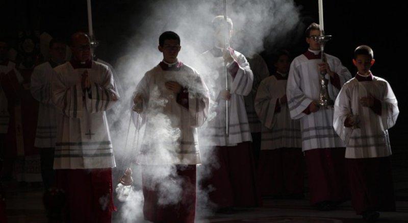mass-ritual.jpg