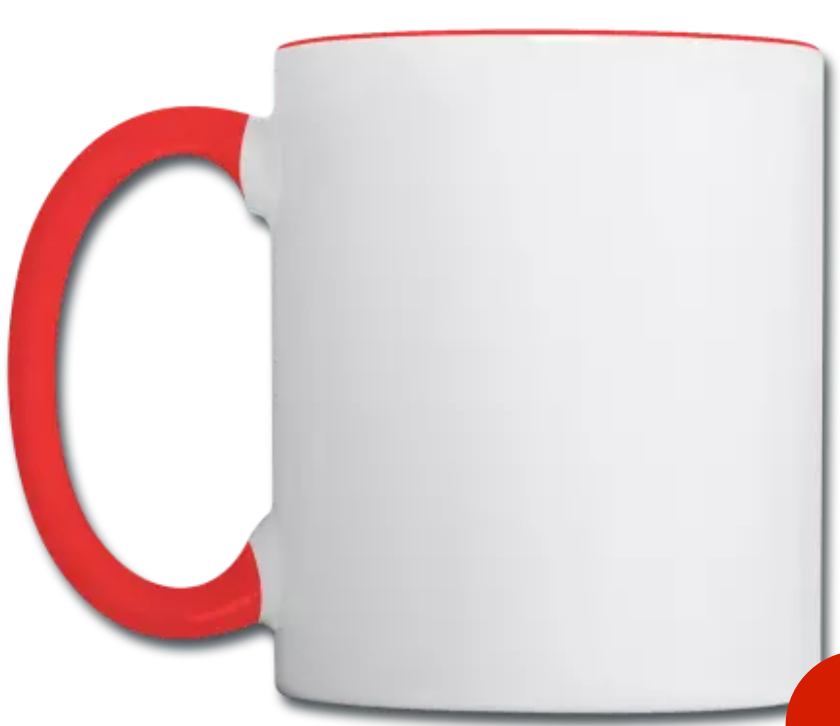 red-mug-side.png