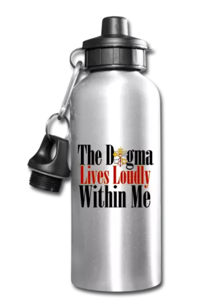 water-bottle-dogma-1.png