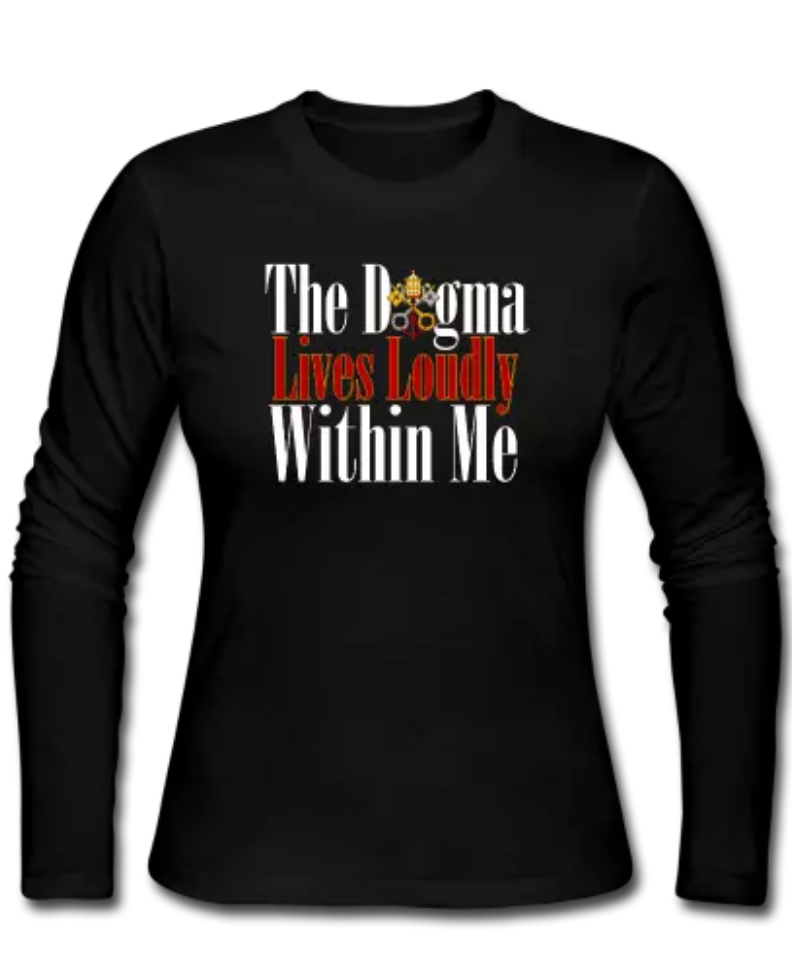 womens-black-long-dogma-1.png