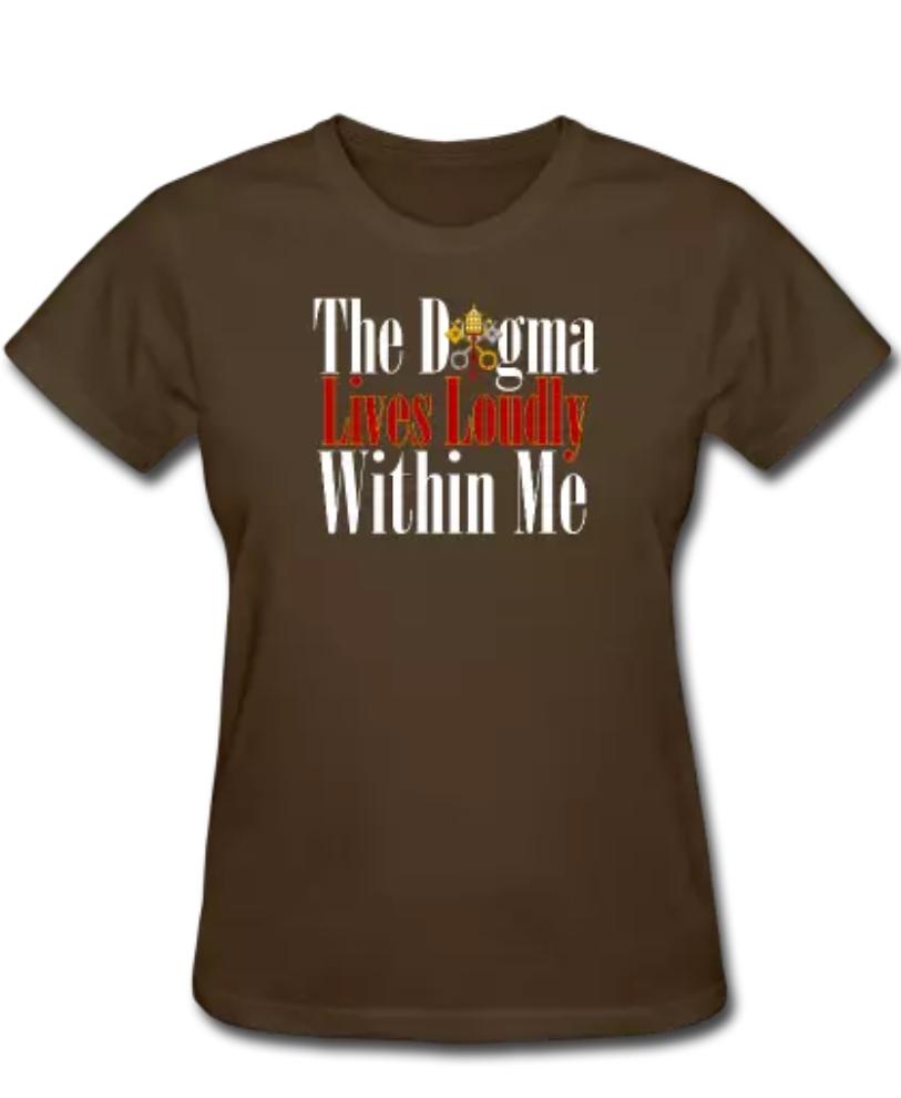 womens-tee-brown.png