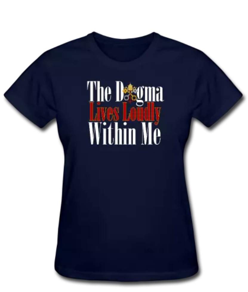 womens-tee-navy.png