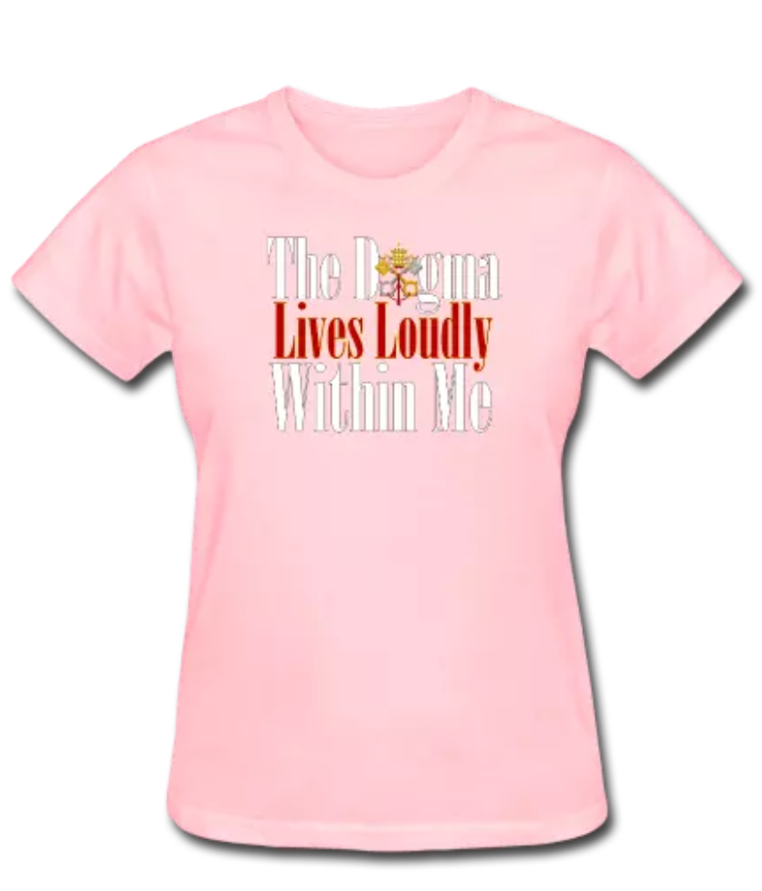 womens-tee-pink-1.png