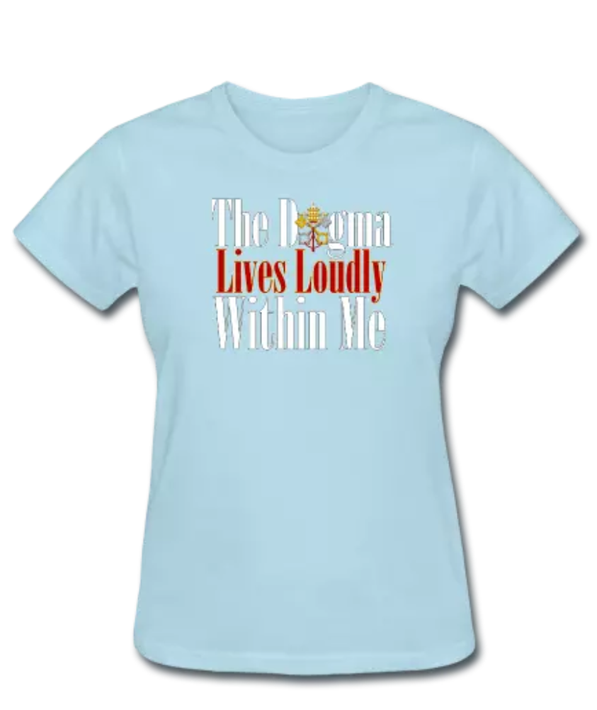 womens-tee-powder-blue.png