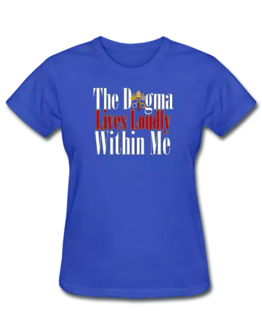 womens-tee-royal-blue.png